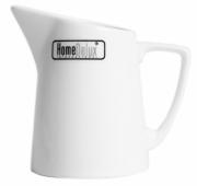 Mlecznik na mleko porcelana HomeDelux Quatre HD12038