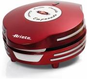 Urządzenie do omletów Ariete Omelette Maker 182