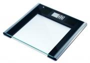 Solarna waga analityczna Solar Sense Ogniwa słoneczne Soehnle 63308