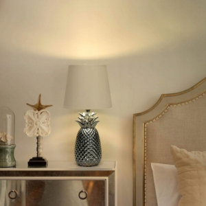 Lampa stołowa dekoracyjna Aigostar  197209