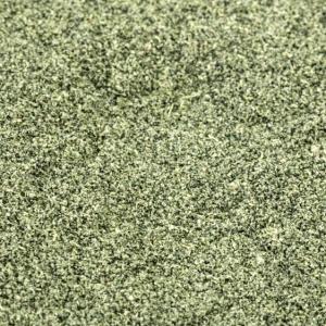 Maseczka do twarzy i dekoltu Green Power, Miodowa Mydlarnia