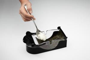 Urządzenie do sushi Perfect Roll Sushi