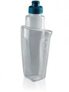 Pojemnik z płynem Easy Spray Care do mycia parkietówLeifheit 56692