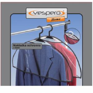 Nakładka ochronna na odzież VESPERO