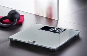 Analityczna waga łazienkowa Shape Sense Profi 300 Soehnle 63869