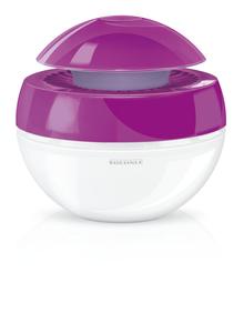 Dyfuzor zapachowy Airfresh Plus Purple Soehnle 68045